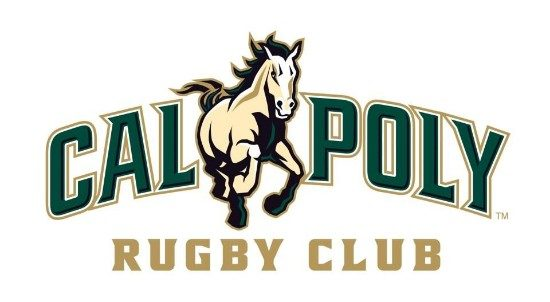 Cal Poly Rugby -